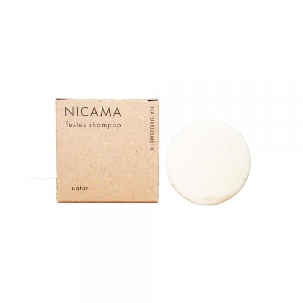 Nicama_shampoo_Natur_20705005_freigestellt_1035